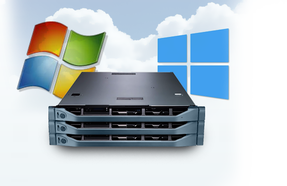 Why VPS 1Gbps Windows VPS hosting?